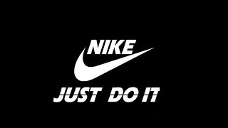 Nike real estate investment strategy, Make money like Nike! SELECTION. Using selection as your desig