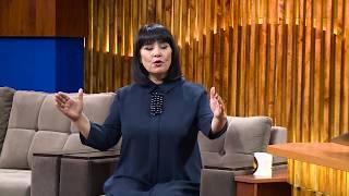 MTV Show - Zulhumor Mo