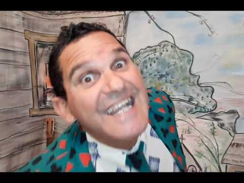 Riso Solto Show 03