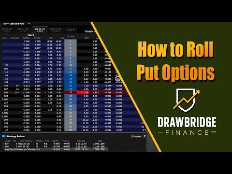 Strategy in binary options iq option