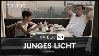 Junges Licht Film Trailer