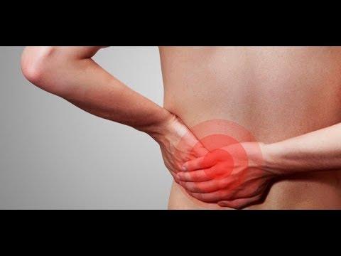 Les exercices affermir le myocarde