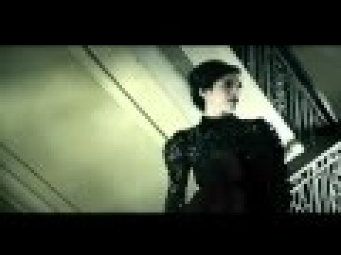 Jennylyn Mercado – Maybe This Time (Official Music Video)