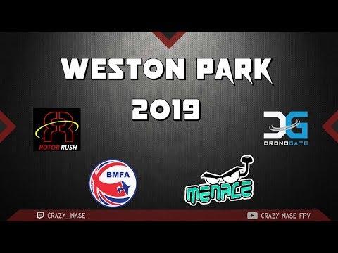 weston-park-drone-racing-live-stream