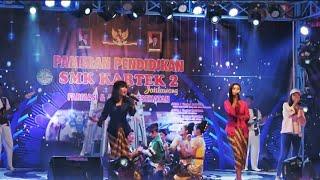 SMK KARYA TEKNOLOGI 2 Jatilawang