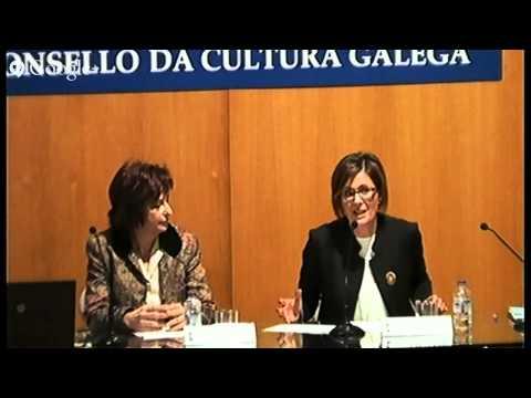 A literatura galega baixo a influencia dun mal francés