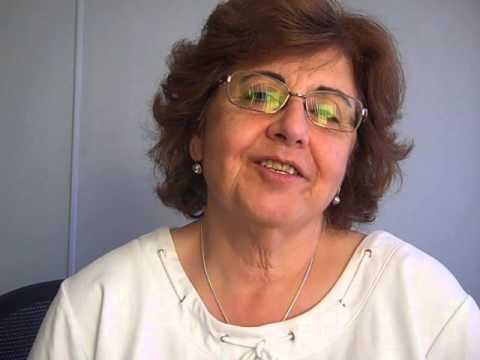 Carmela (General Dentistry)