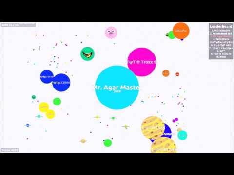 Download Video & MP3 320kbps: Agario ohv - Videos & MP3