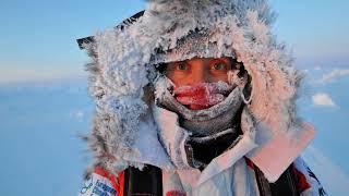 Почему бывает низкая температура тела у взрослого человека?
