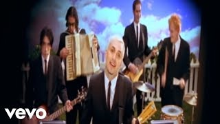 Everclear - I Will Buy You A New Life