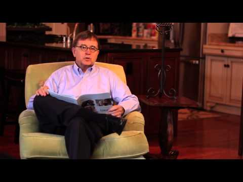 Behandlung von Prostatitis bei Männern Massage Video