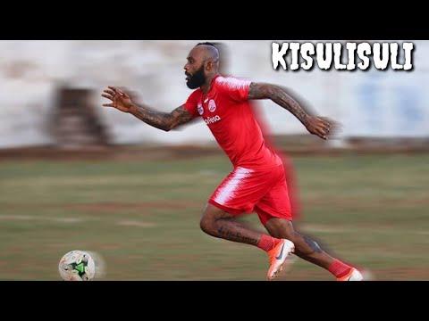 Simba ya sasa kama upepo wa kisulisuli|Game 4 Point 12 .