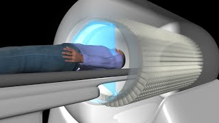 Newswise:Video Embedded uc-davis-granted-15-5-million-to-build-world-s-first-total-body-pet-scanner