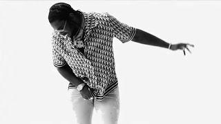 "Pop Smoke ft. Tyga, Quavo ""West Coast"" (Music Video)"