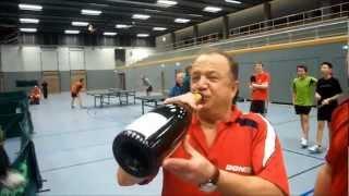 preview picture of video 'TT-Starnberg 2012: Gilching - Wörthsee (Tischtennis)'