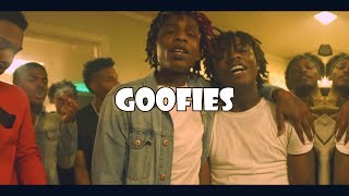 SSG Splurge x NCG MadMax - Goofies (Official Music Video) Shot by @Jmoney1041