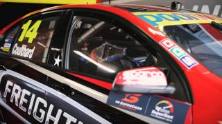 2015 V8 Supercars Teams - Episode Two