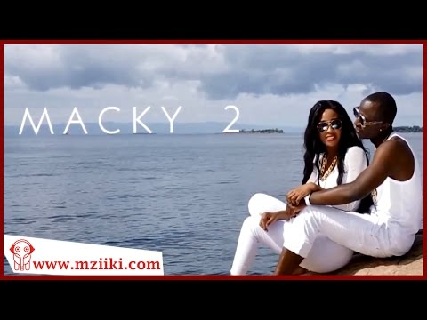 Macky 2 : So Much More (Official Video)