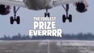 Throwback naar de Coolest Prize Everrrr De winnaars zijn terug van een