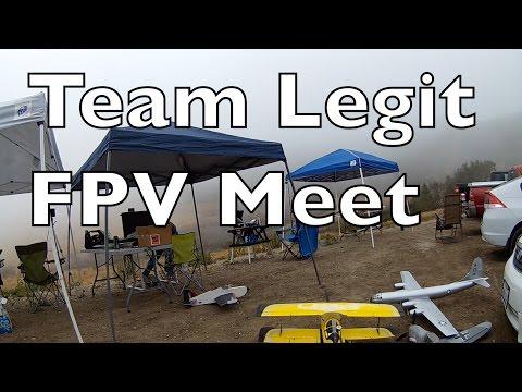 volkers-fpv-meetup--team-legit