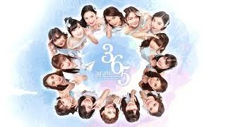BINGO! - MNL48 (Audio)