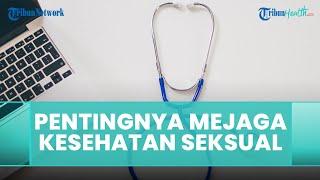 Bagimana Cara Menyadarkan Masyarakat Agar Menjaga Kesehatan Seksual?