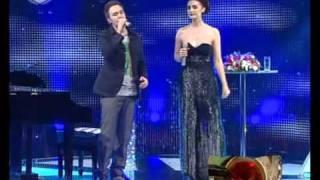 Mustafa Ceceli & Sıla - Bekle
