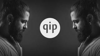 Qip - Yanımda Sen Olmayınca (Koray Avcı Remix)
