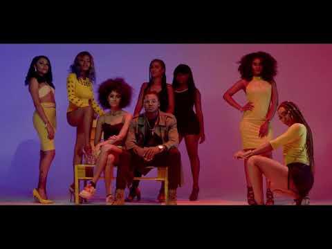 AUDIO+VIDEO: Pstyles – Yellow