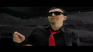 Video Pharamis   Lítaj Třísky