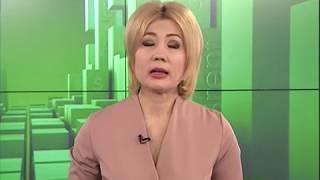 Проведение кадастровой оценки на территории Хабаровского края