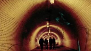 Video Imodium - Deset životů (official clip)