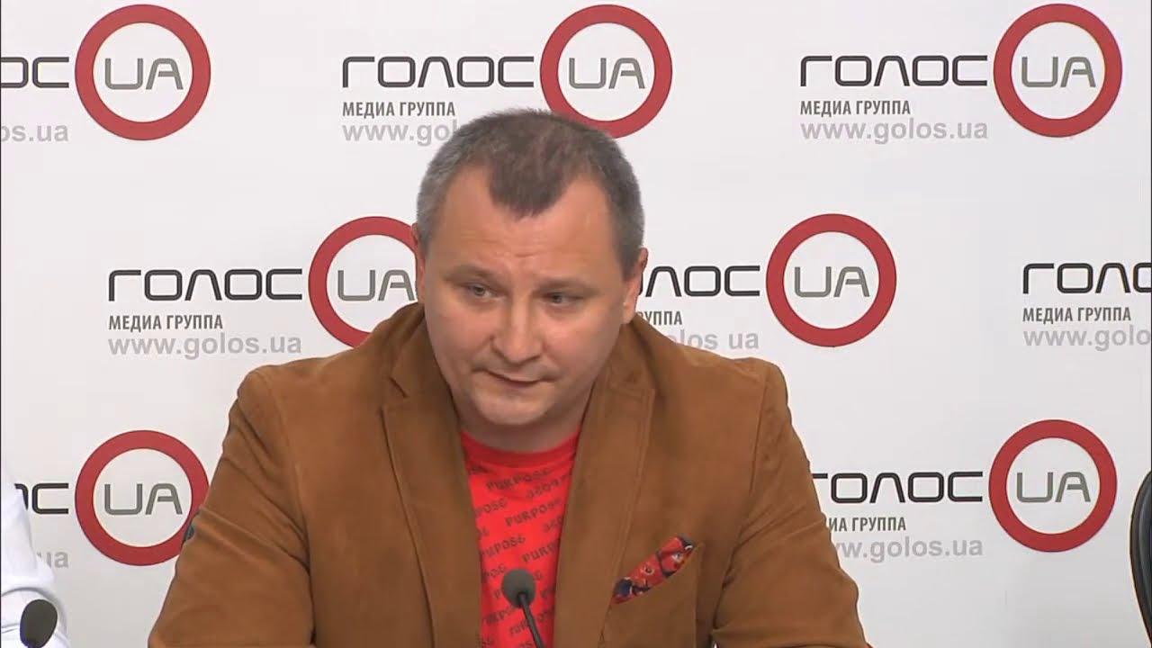 Новые правила карантина с 1 августа: что меняется в Украине и в какую зону попадет Киев? (пресс-конференция)