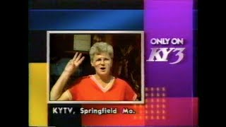 kytv 1991 - 免费在线视频最佳电影电视节目 - Viveos Net
