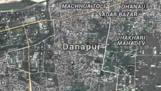 preview picture of video 'Dura Maple - Danapur, Patna'