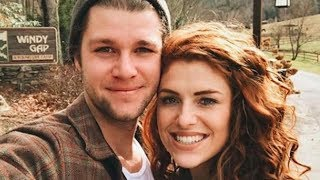 The Truth About Jeremy and Audrey Roloff