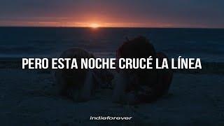 Troye Sivan & Dua Lipa   Somebody To Love Me Cover Español