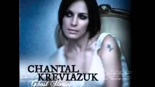 Chantal Kreviazuk - Time