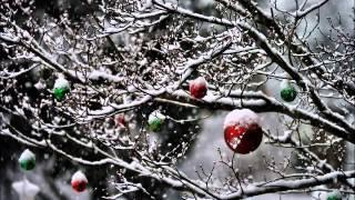Суперская Новогодняя песня. Русского Радио.. Я обожаю...