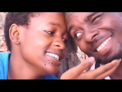 Mwali Wa Kizaramo Bongo Movie 2018 Part 1 Swaleh