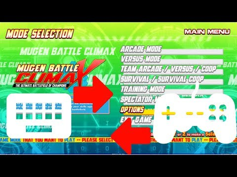download game naruto mugen battle climax android