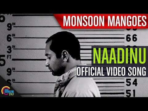 Naadinu Video song - Monsoon Mangoes