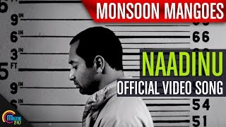 Naadinu Official Video song