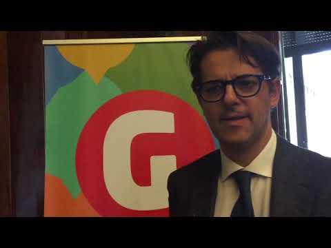Glocal e il suo lungo rapporto con la Camera di Commercio