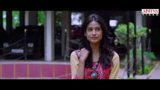 """D For Dopidi Telugu Movie """"Meher Meher"""" Video Song"""