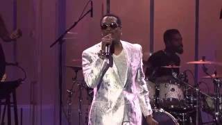 CharlieWilson  My Favorite part you