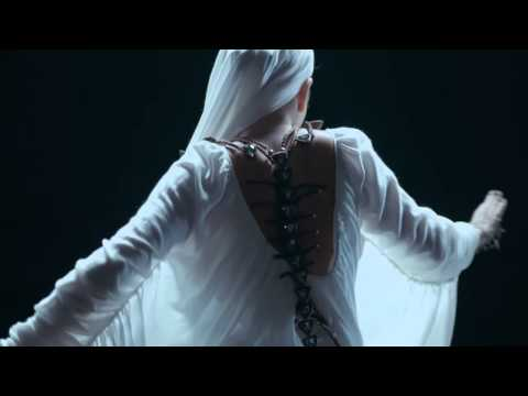 INNA   Diggy Down feat  Marian Hill Official Video   YouTube