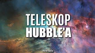 TELESKOP HUBBLE'A 102 FAKTY