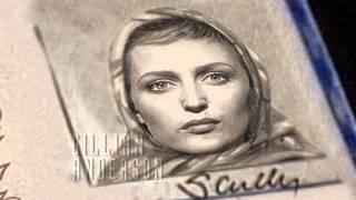 Секретные материалы, Советские архивы