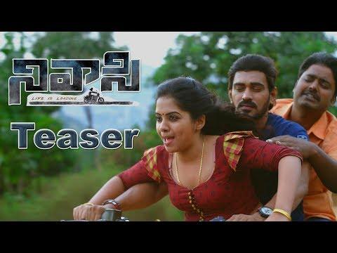 nivasi-movie-teaser